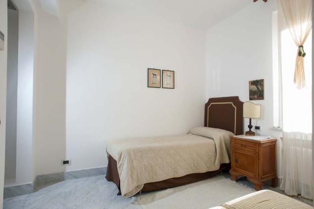 Sicilie Lux Vakantie Villa Met Zwembad Nabij Trapani 24