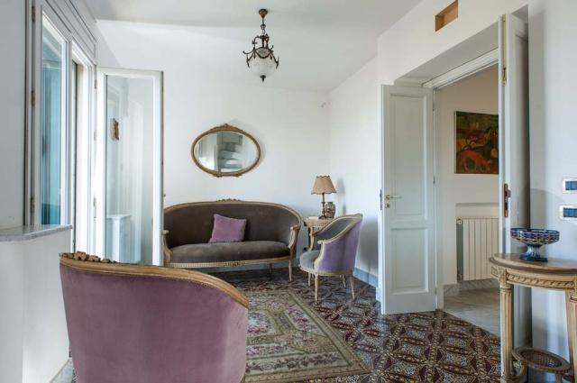 Sicilie Lux Vakantie Villa Met Zwembad Nabij Trapani 25