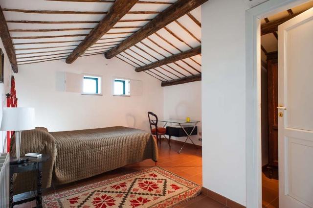 Sicilie Lux Vakantie Villa Met Zwembad Nabij Trapani 26