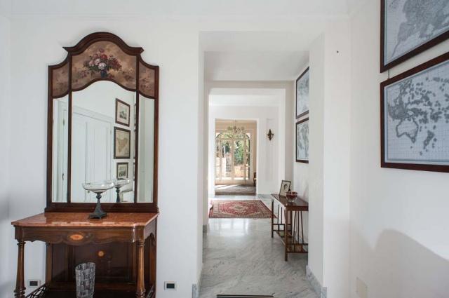 Sicilie Lux Vakantie Villa Met Zwembad Nabij Trapani 9