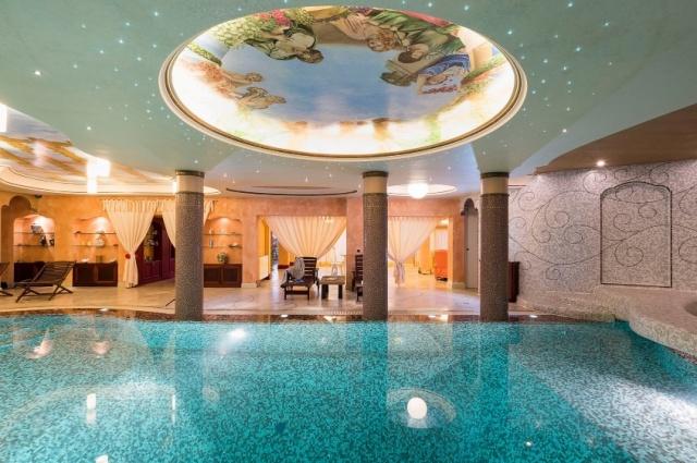Sicilie Luxe Villa Zwembad Uitzicht Op Zee 10