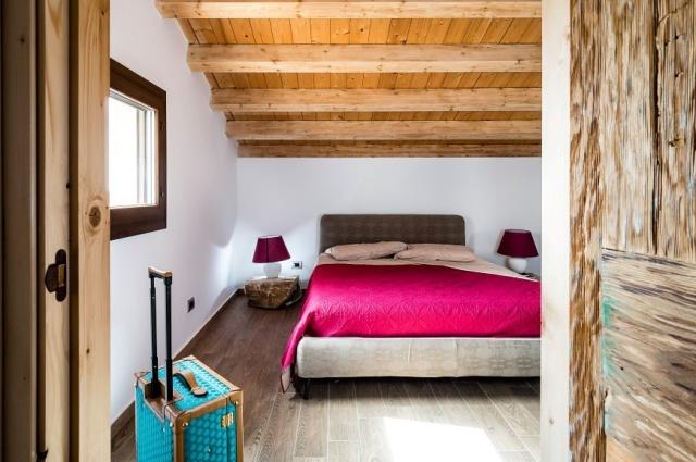 Sicilie Moderne Vakantie Villa Met Prive Zwembad Ragusa 31A