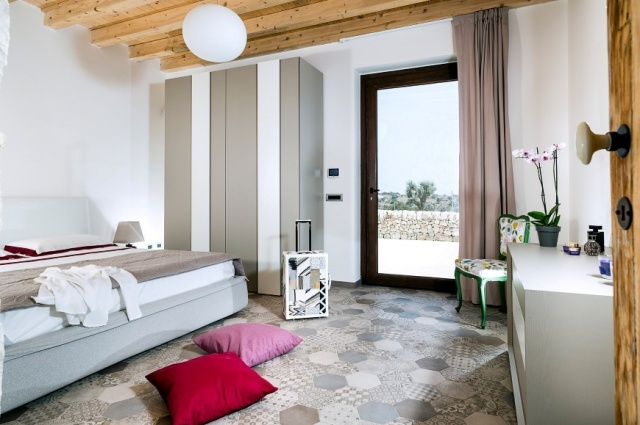 Sicilie Moderne Vakantie Villa Met Prive Zwembad Ragusa 32a