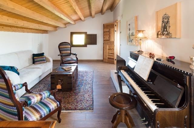 Sicilie Moderne Vakantie Villa Met Prive Zwembad Ragusa 6b