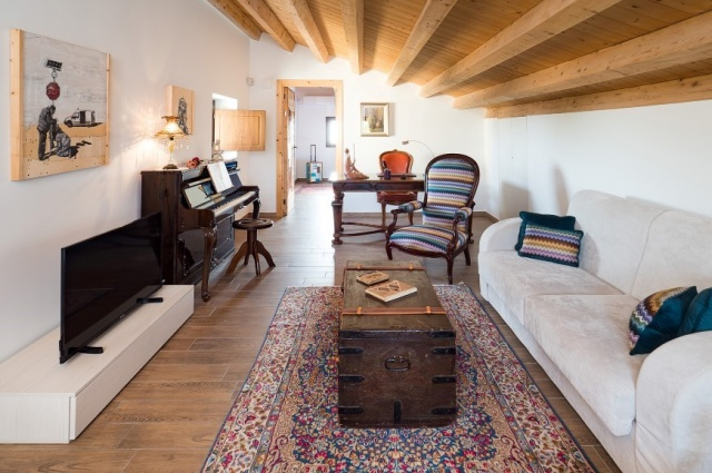 Sicilie Moderne Vakantie Villa Met Prive Zwembad Ragusa 7b