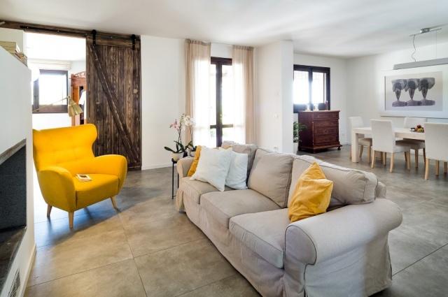 Sicilie Moderne Villa Met Groot Zwembad 27