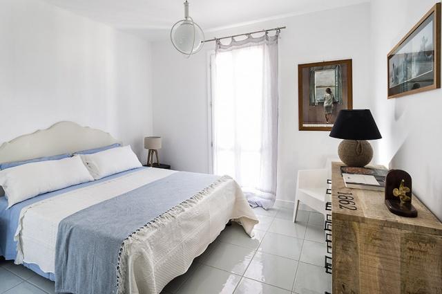 Sicilie San Vito Lo Capo Vakantieappartement Aan Zee 11
