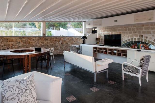Sicilie Top Vakantie Villa Met Rprive Zwembad 13