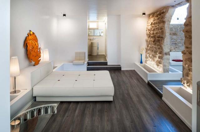 Sicilie Top Vakantie Villa Met Rprive Zwembad 15