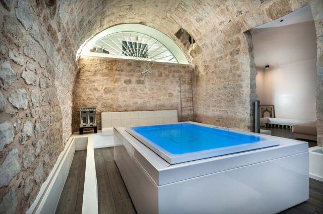 Sicilie Top Vakantie Villa Met Rprive Zwembad 18