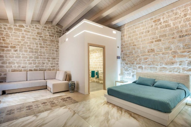 Sicilie Top Vakantie Villa Met Rprive Zwembad 23