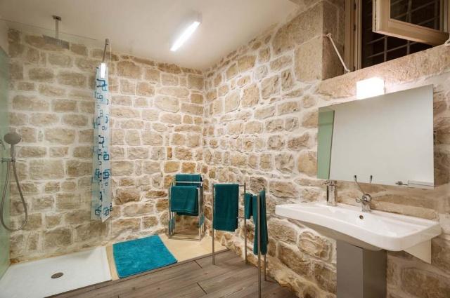 Sicilie Top Vakantie Villa Met Rprive Zwembad 25