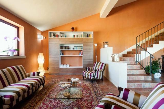 Sicilie Trapani Top Vakantie Villa Bij Marsala Met Prive Zwembad 11
