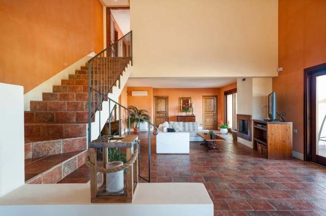 Sicilie Trapani Top Vakantie Villa Bij Marsala Met Prive Zwembad 12