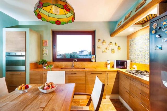 Sicilie Trapani Top Vakantie Villa Bij Marsala Met Prive Zwembad 18