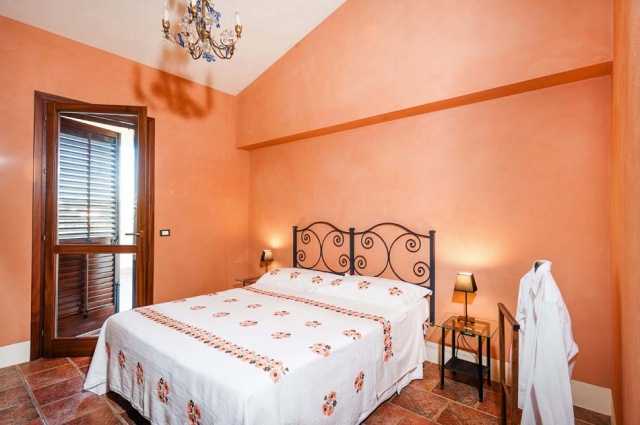 Sicilie Trapani Top Vakantie Villa Bij Marsala Met Prive Zwembad 22