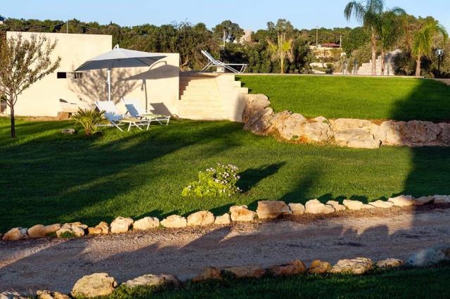 Sicilie Trapani Top Vakantie Villa Bij Marsala Met Prive Zwembad 25