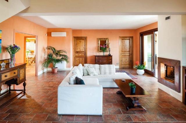 Sicilie Trapani Top Vakantie Villa Bij Marsala Met Prive Zwembad 9