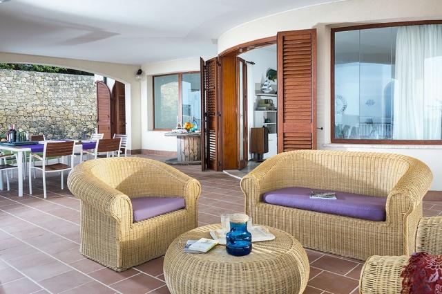 Sicilie Vakantie Villa Aan Zee Tussen Syracusa En Catania 10