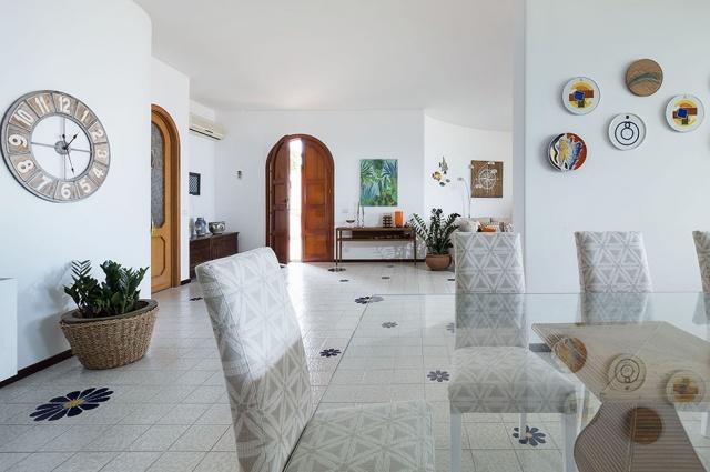 Sicilie Vakantie Villa Aan Zee Tussen Syracusa En Catania 18