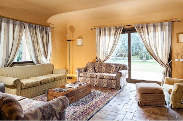 Sicilie Vakantie Villa Met Zwembad In Trapani Nabij Marsala En Strand 10