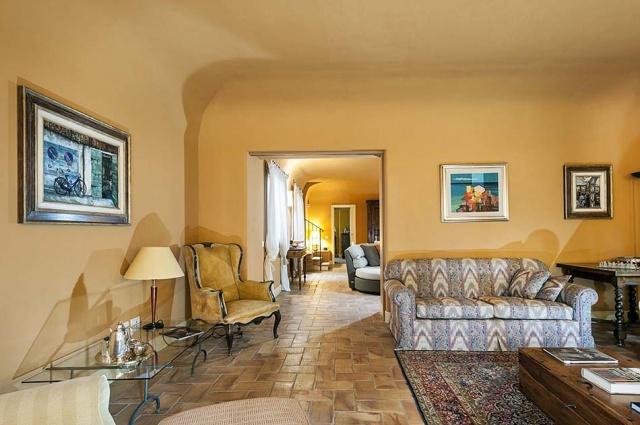 Sicilie Vakantie Villa Met Zwembad In Trapani Nabij Marsala En Strand 11