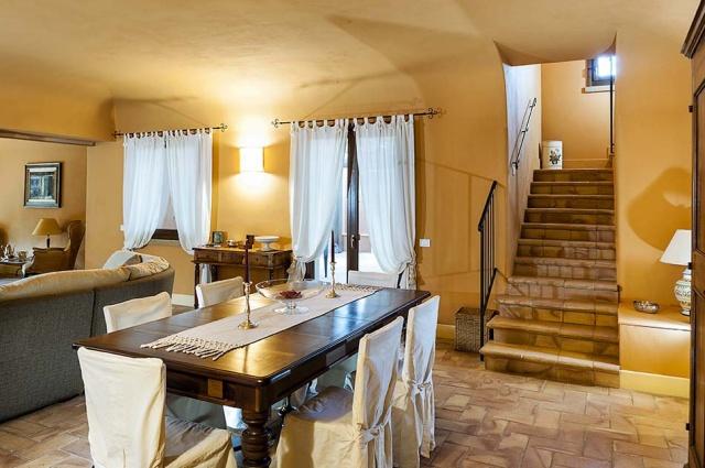 Sicilie Vakantie Villa Met Zwembad In Trapani Nabij Marsala En Strand 12