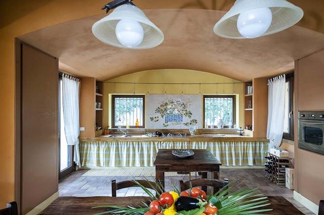 Sicilie Vakantie Villa Met Zwembad In Trapani Nabij Marsala En Strand 14