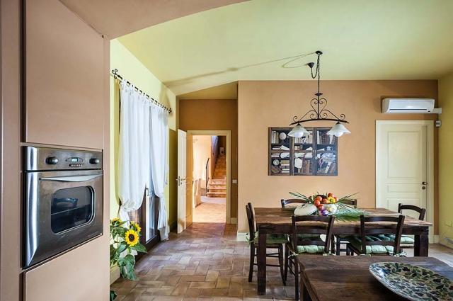 Sicilie Vakantie Villa Met Zwembad In Trapani Nabij Marsala En Strand 17