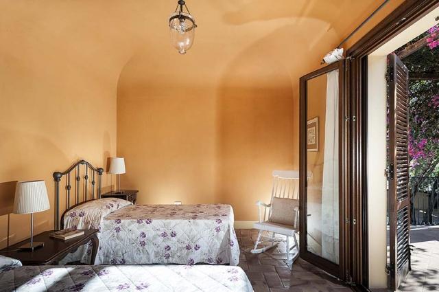 Sicilie Vakantie Villa Met Zwembad In Trapani Nabij Marsala En Strand 21
