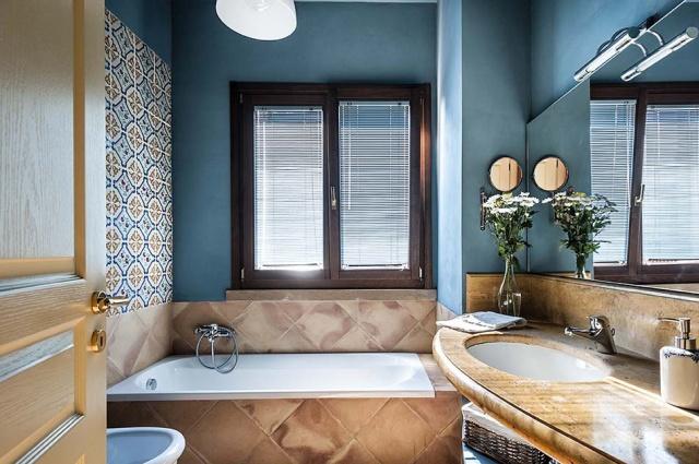 Sicilie Vakantie Villa Met Zwembad In Trapani Nabij Marsala En Strand 25