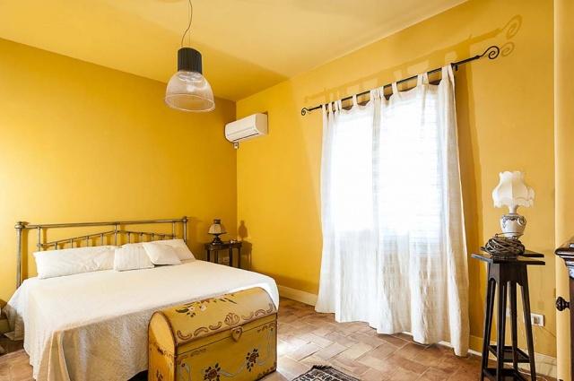 Sicilie Vakantie Villa Met Zwembad In Trapani Nabij Marsala En Strand 28