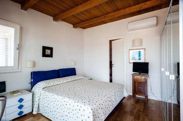 Sicilie Vakantie Woning Aan Zandstrand Bij Donnalucata 13