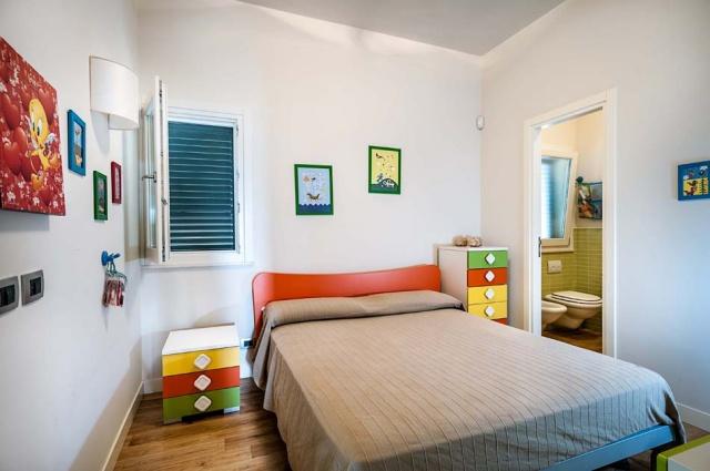 Sicilie Vakantieappartement Op Het Strand Nabij Scicli 12