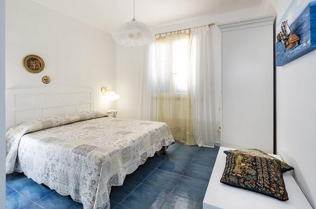 Sicilie Vakantiehuis Aan Zee Trapani San Vito Lo Capo 10