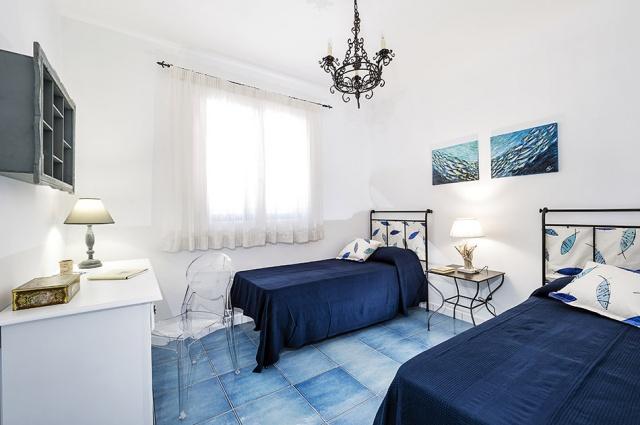 Sicilie Vakantiehuis Aan Zee Trapani San Vito Lo Capo 13