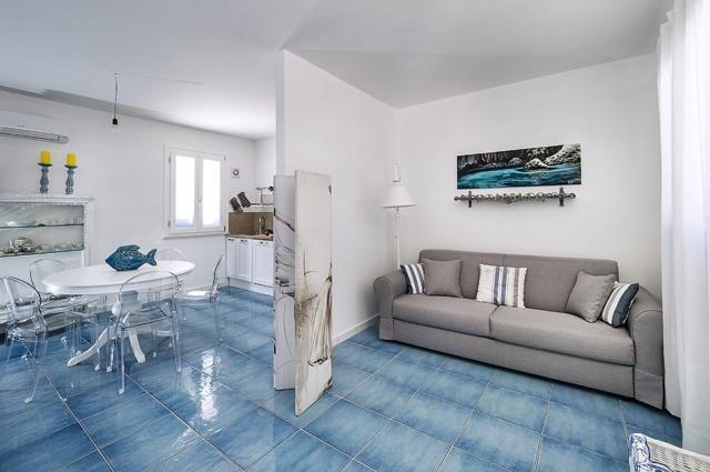 Sicilie Vakantiehuis Aan Zee Trapani San Vito Lo Capo 8
