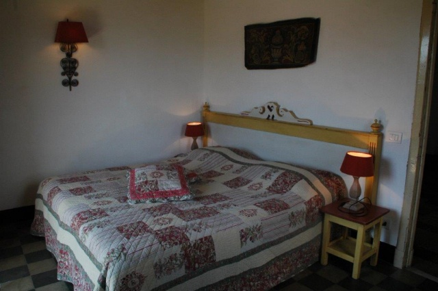Sicilie Vakanties Landgoed Bij De Etna 20