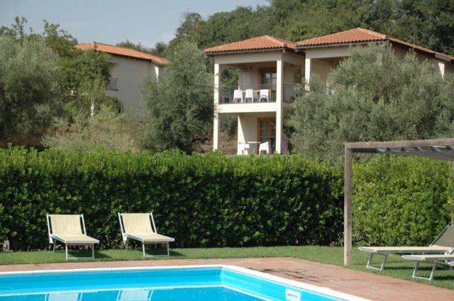 Sicilie Vakanties Landgoed Bij De Etna 7