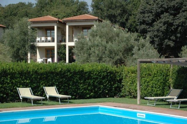 Sicilie Vakanties Landgoed Bij De Etna 8
