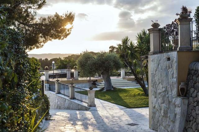 Sicilie Vakantievilla Bij Noto Met Prive Zwembad 8