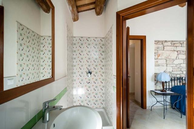 Sicilie Vakntie Villa Met Zwembad En Top Uitzicht 24