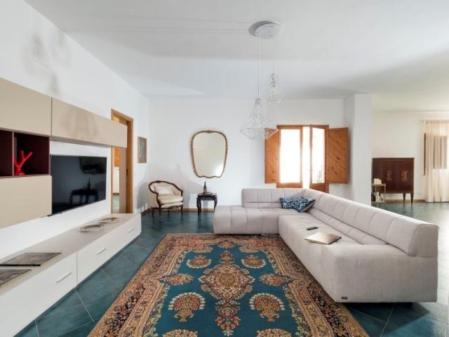 Sicilie Villa 450m Van Zee Met Zwembad 22