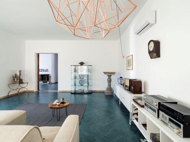 Sicilie Villa 450m Van Zee Met Zwembad 29