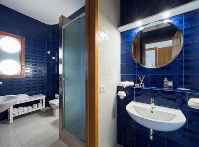 Sicilie Villa 450m Van Zee Met Zwembad 37