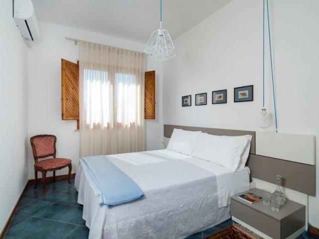 Sicilie Villa 450m Van Zee Met Zwembad 51