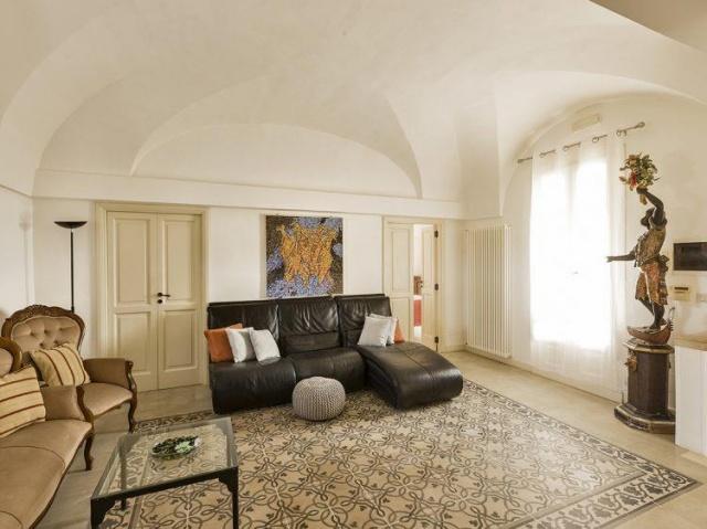 Statige Villa Puglia 10