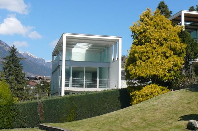 Sud Tiro Italie Vakantie Appartement Super Architectuur