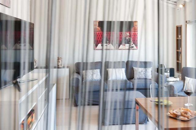 Taormina Sicilie Vakantie Appartement Historisch Centrum Met Zee Zicht 11