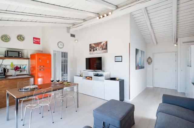 Taormina Sicilie Vakantie Appartement Historisch Centrum Met Zee Zicht 7